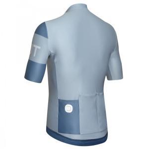 AVANT maillot m/corta Azul Avio