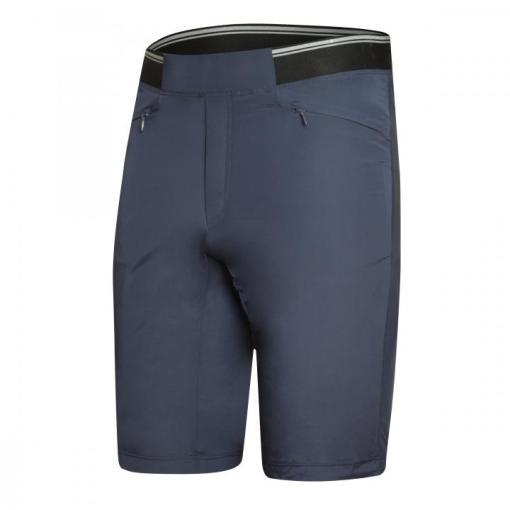 FUSION Pantalón corto Azul