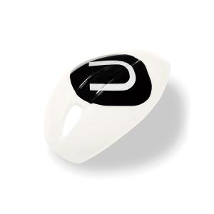 TAPA Kabrio HT Blanco Brillo-Negro Brillo