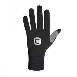 bean guantes invierno negro