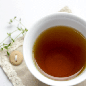 tea_310