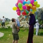 dekoracje balonowe2