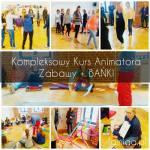 szkolenia dla nauczycieli Kraków 18