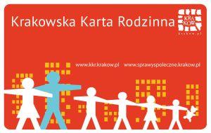 krakowska karta rodzinna w Famidze