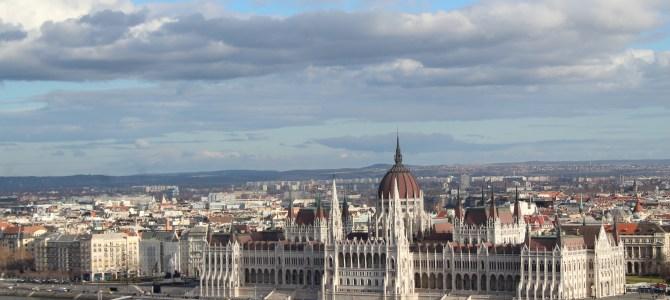 Slovenia ed Ungheria: consigli utili e costi