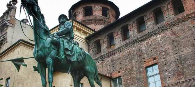 Torino: cosa vedere e fare in tre giorni
