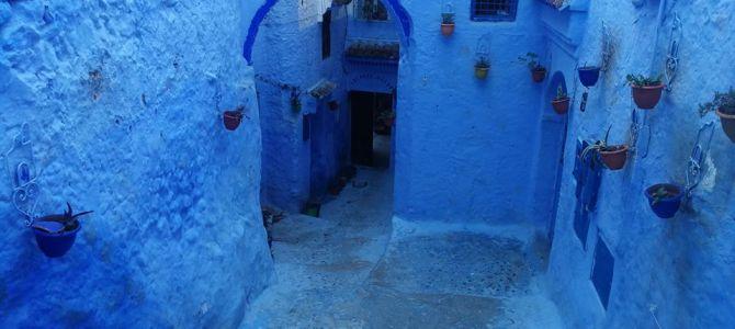 Marocco con bambini. Itinerario di 8 giorni, costi e consigli