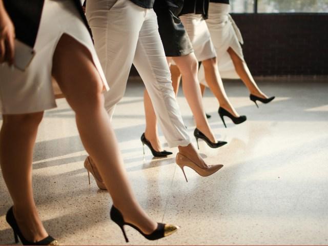 Milovaný inenávidený feminizmus: Viete presne definovať jeho termín?