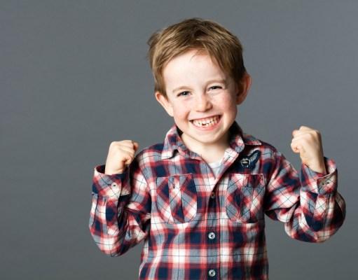 Tipy pre budúcich rodičov, ako vychovávať úspešné deti