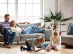 Benevolentnosť alebo prísnosť vo výchove