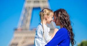 Pravidlá rodičovstva od francúzskych rodičov, ktoré prídu vhod aj vám