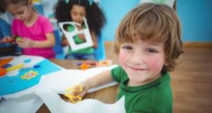 Ako zabaviť deti doma? Prinášame vám užitočné rady