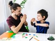 Je vaše dieťa zrelé na školu –zisťovanie školskej zrelosti