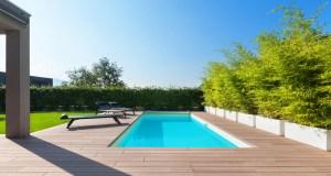 Záhradné bazény - Prečo sú lepšie, ako si myslíte?