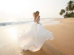 Chcete si svadobné šaty kúpiť alebo vám vyhovujú aj požičané? Samozrejme všetko má svoje pre a proti a záleží na tom, čo je dôležité pre vás