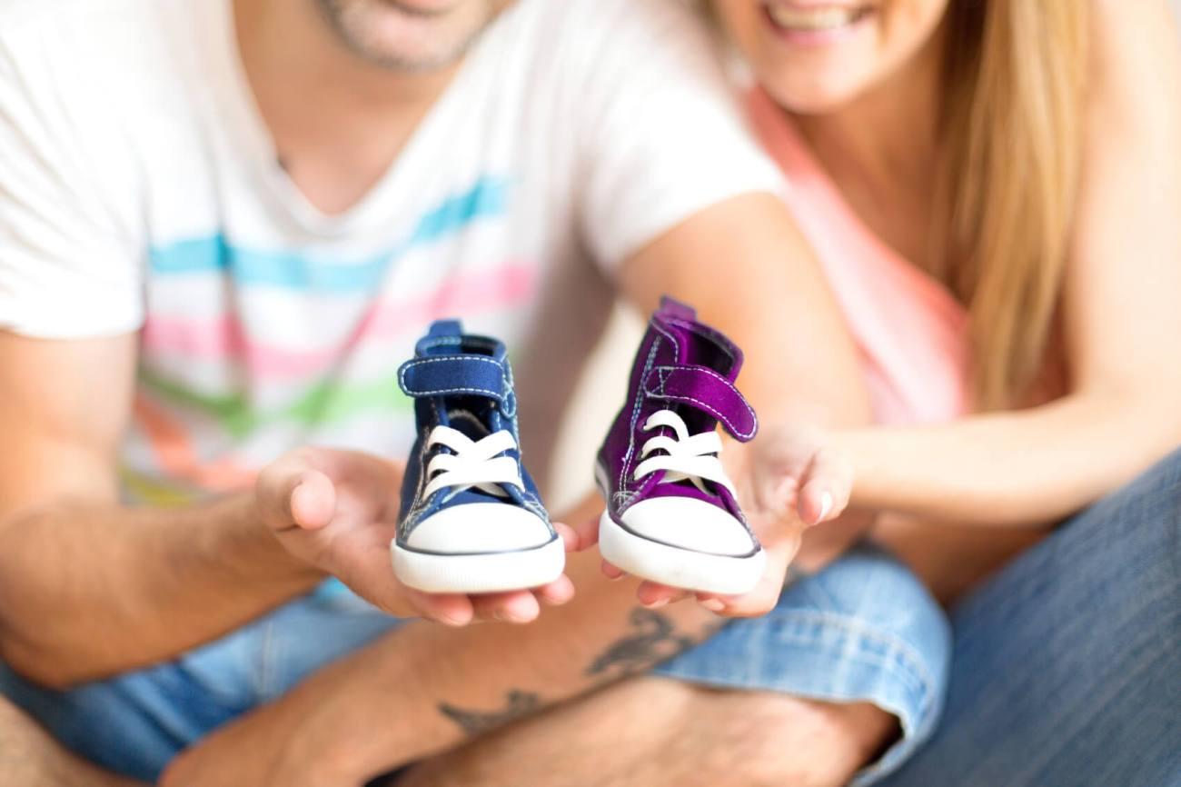 adopting-a-gender-specific-child1