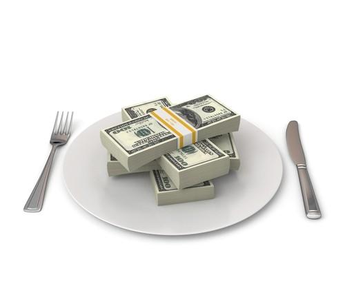 eat-money-500x415