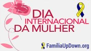 FamiliaUpDown-Dia_iternacional-da-mulher-2018