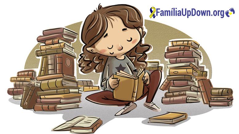 FamiliaUpDown-Read-a-Book