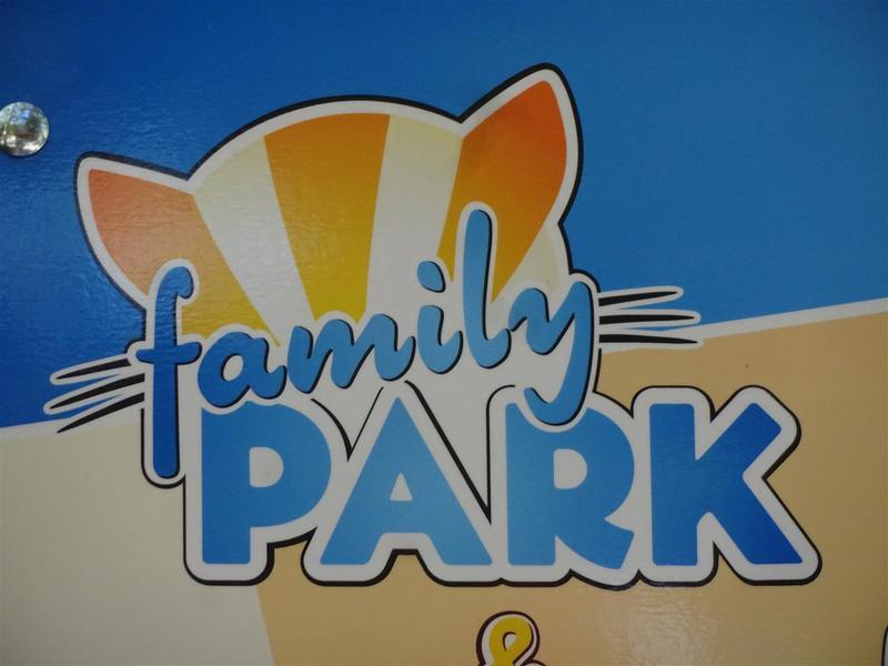 Familie Mark  Internetseite einer tollen Familie  Family