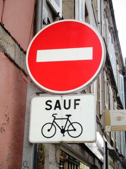 Bretonische 'Don't drink & drive'-Kampagne?