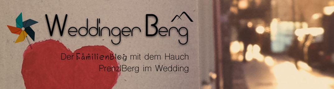 Weddinger Berg
