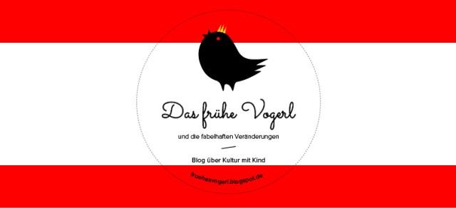 Frühes Vogerl