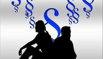 alleiniges sorgerecht bei unverheirateten