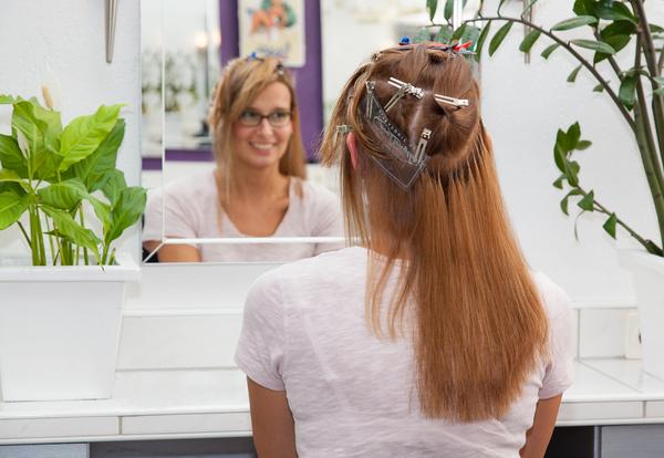 Schöne Frisuren Für Sie Und Ihn Immer Aktuell