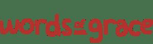 WoG Logo_horiz