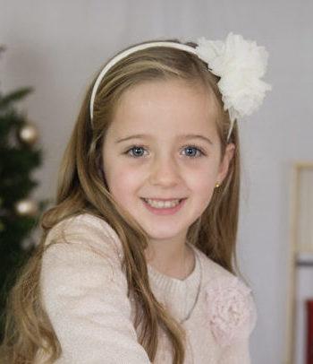 Recurrent Flu Symptoms in Kids | The Splan Family