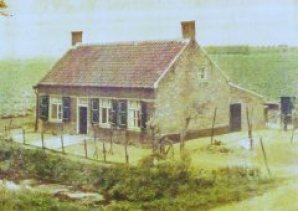 Dinteloord, Boompjesdijk C 112