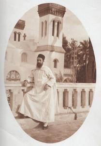 Theunisse, Petrus 15.08.1901
