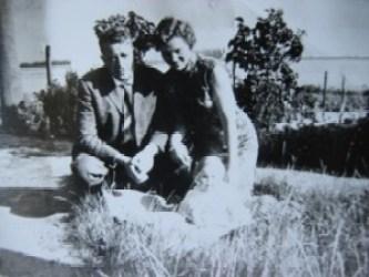 Wim Piepenbrink & Nel Teunisse