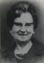 Verbaarendse, Adriana 18.06.1899