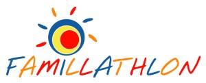 Famillathlon-LOGO-7cm