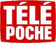 logo_telepoche