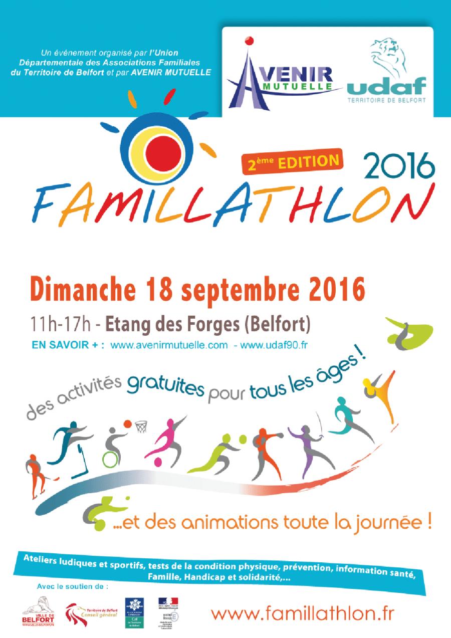 famillathlonaffiche20162