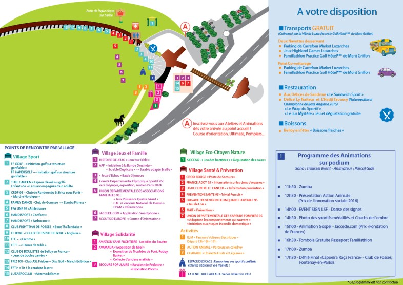 plan-et-programme-animations-famillathlon-2-interieur