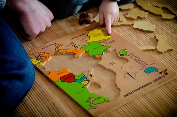 puzzle-europe-arthur-5