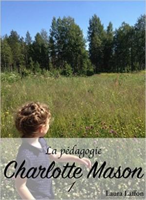 charlotte-mason