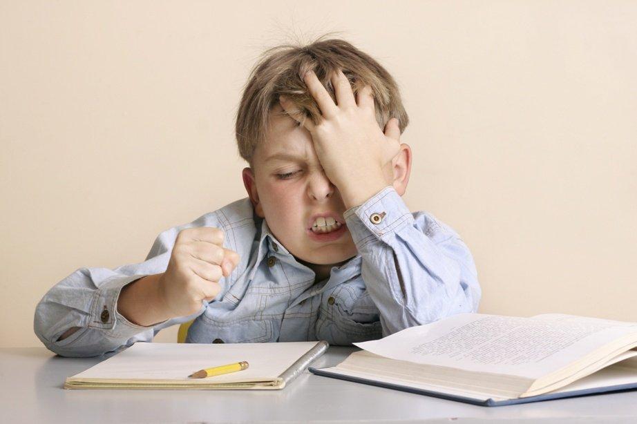 conseils-eviter-echec-scolaire