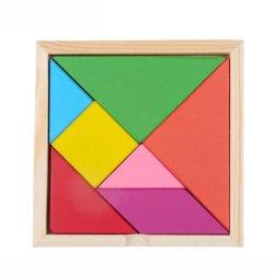 idées-cadeaux-puzzle-tangram