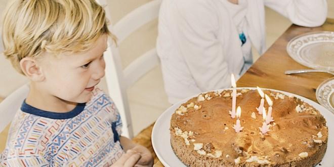anniversaire-enfant-5-ans