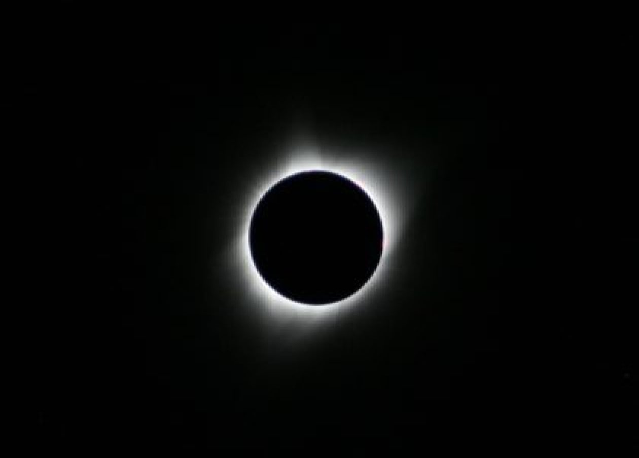 20170821_170407