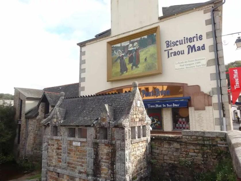 bretagne_Pont-Aven-FND