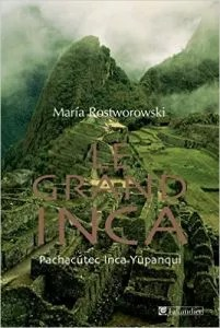 Le grand inca