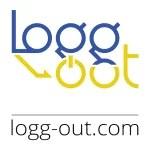 Logg-out.com