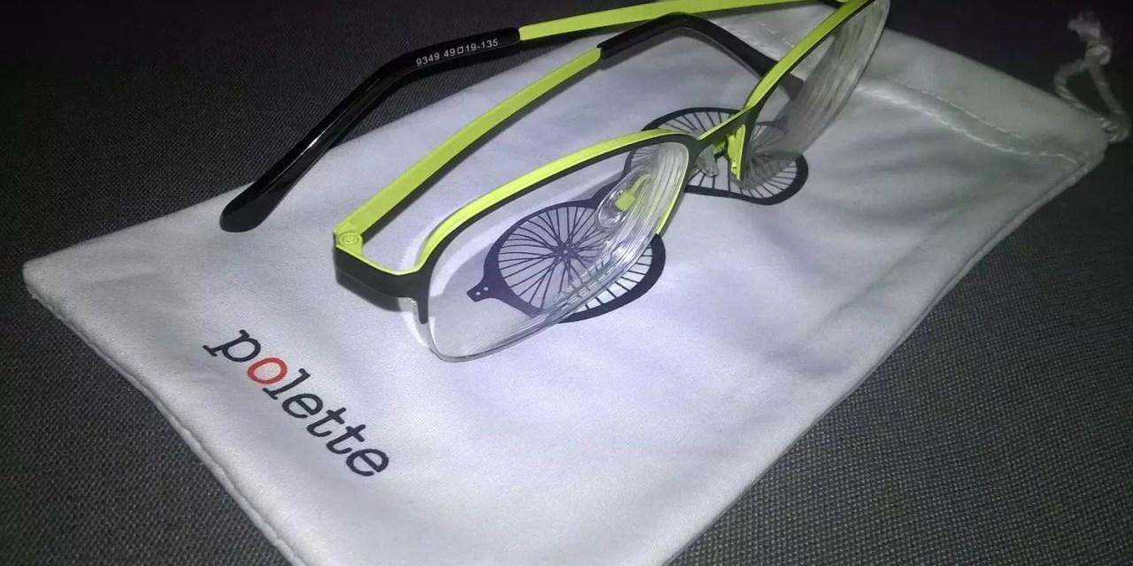 Comment acheter ses lunettes de vue en ligne  ?
