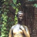 Découvrir Vérone en famille : sur les pas de Juliette